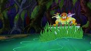 Swamp Mates 266