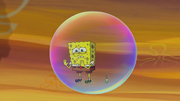 The SpongeBob Movie Sponge Out of Water 277