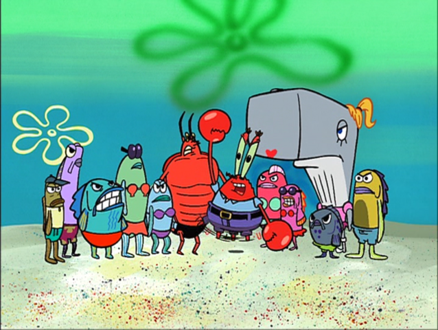 File:Larry in Bubble Buddy-8.png