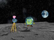 Mooncation 202
