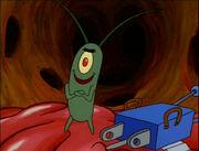 Plankton! 090