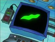 Plankton! 160