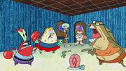 SpongeBob's Big Birthday Blowout 282