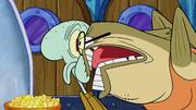 SpongeBob's Big Birthday Blowout 295