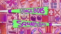 SpongeBob's Big Birthday Blowout 788