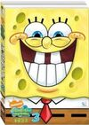 Spongebobtaiwanese3