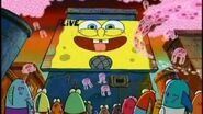 """(HQ) """"Spongebob's Last Stand"""" First Official Promo"""