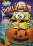 ¡Halloween! FRONT