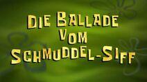 243b Episodenkarte-Die Ballade vom Schmuddel-Siff