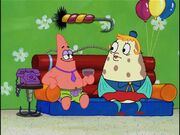 300px-Mrs. Puff.And Patrick