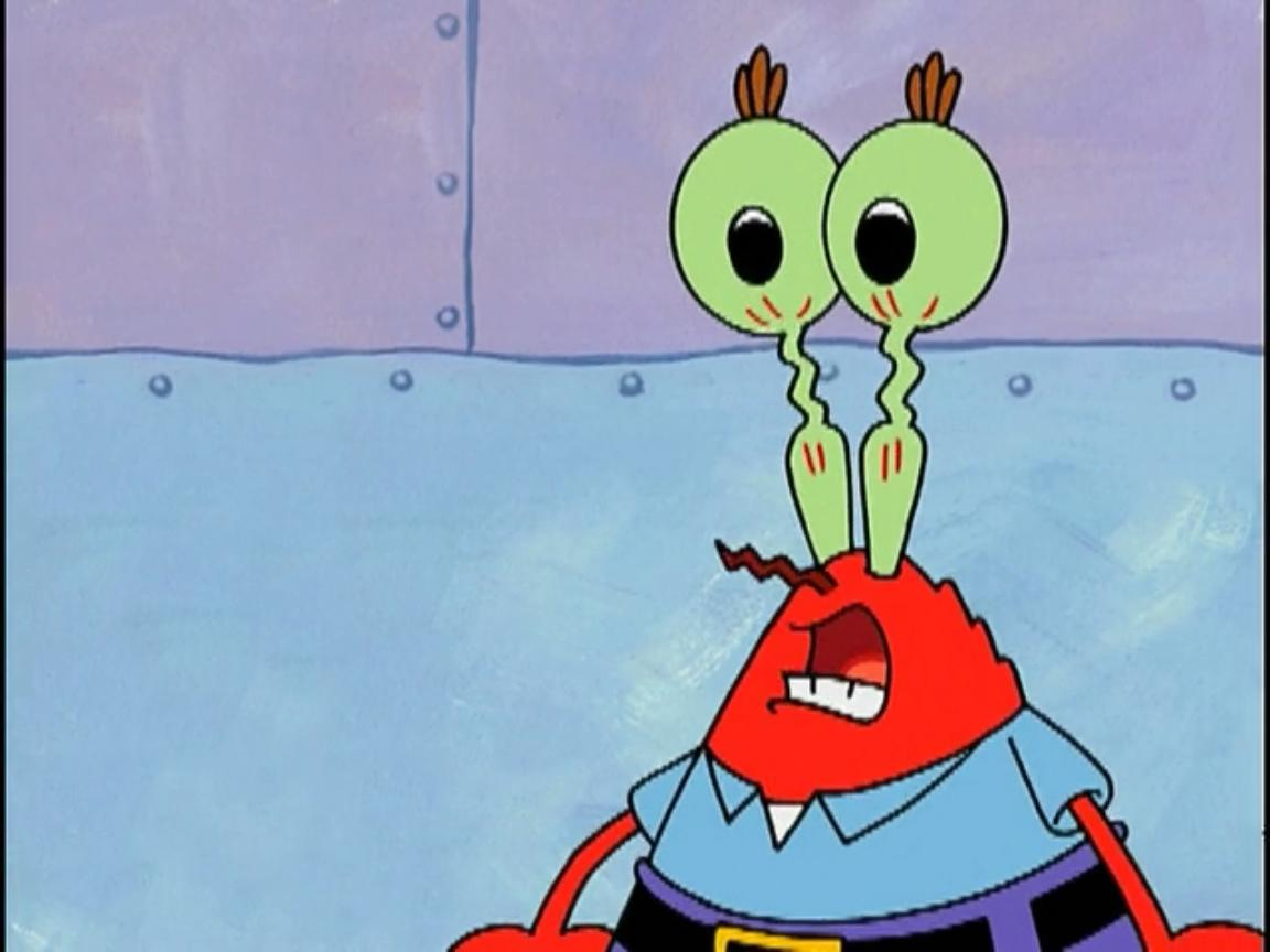 image can you spare a dime 18 jpg encyclopedia spongebobia