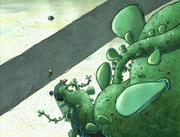 Club SpongeBob 017