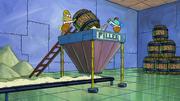 Goodbye, Krabby Patty 097