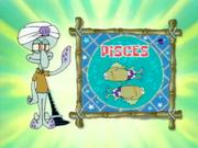 Pisces 002