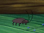 Plankton's Army 012