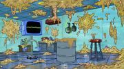 Plankton's Old Chum 006