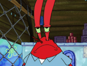 Sailor Mouth 146