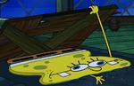Spongebobsquished2