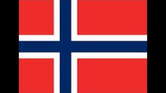 SvampeBob Firkant Norwegian