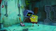 The SpongeBob Movie Sponge Out of Water 433