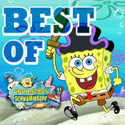Best of SpongeBob