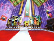 Choir Boys 167