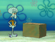Idiot Box 050