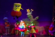 Mrs-Puff-and-Annette-snail-musical