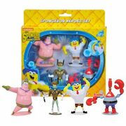 New-The-Spongebob-Movie-Sponge-Out-Of-Water