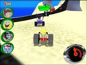 NickToonsRacing6