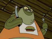 Pickles 149