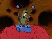 Plankton! 090 (1998)