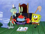 Plankton's Army 193