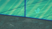 Plankton's Pet 114
