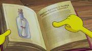 Secretforulabook