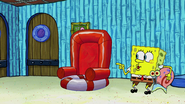 SpongeBob's Place 043