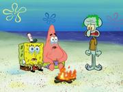 SpongeBob SquarePants vs. The Big One 277