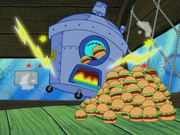 SpongeBob vs. The Patty Gadget 076