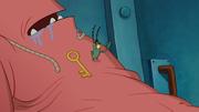 The SpongeBob Movie Sponge Out of Water 424
