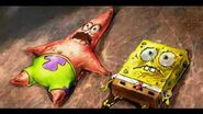 The Spongebob Squarepants Movie Video Game Story 9