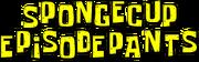 ESB SpongeCupEpisodePants