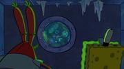 Krabby Patty Creature Feature 028