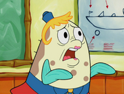 Mrs. Puff, You're Fired 006