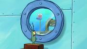 Plankton's Pet 043