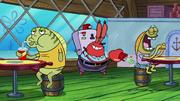 Plankton Paranoia 077a