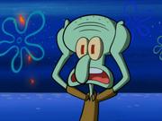 SpongeBob SquarePants vs. The Big One 254