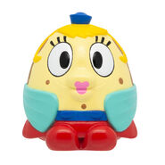 Spongebob-Mrs-Puff-Mashems-toy-figure