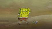 The SpongeBob Movie Sponge Out of Water 467