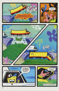 Truckin'! Page 9
