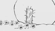 Doodle Dimension 158